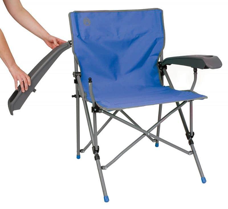 Ver-Tech židle