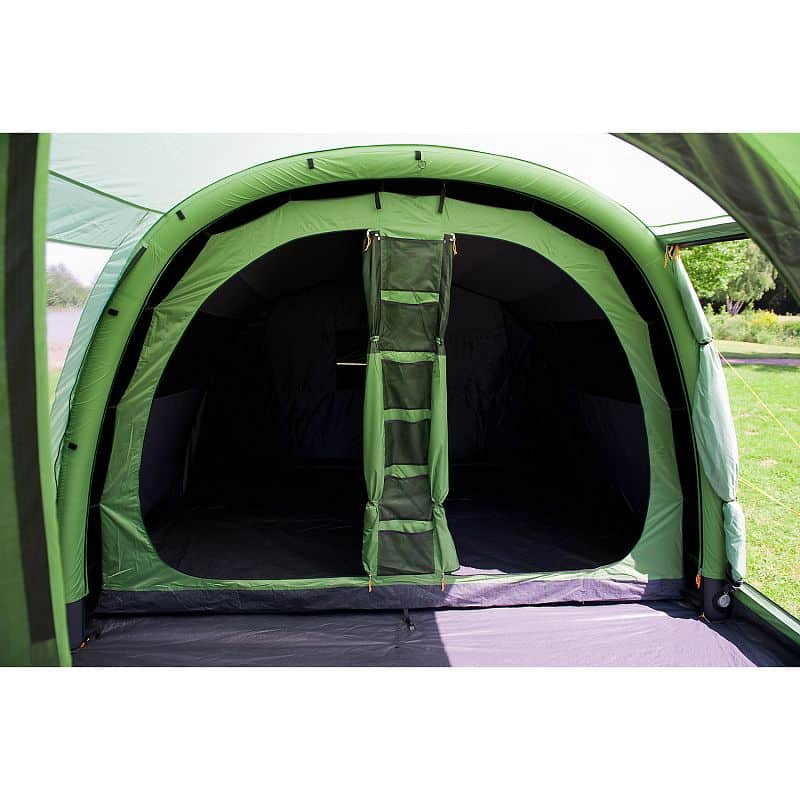 VALDES 4 FAST PITCH TENT