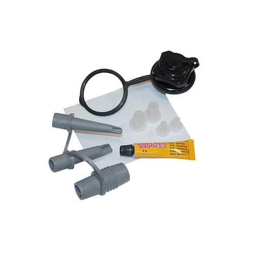 SPK Maintaince kit