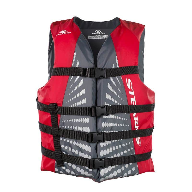 Mass Classic Watersport Adult Universal