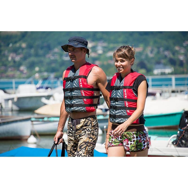 Mass Classic Watersport Adult Oversize