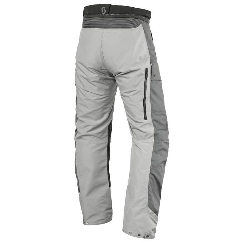 Moto kalhoty Scott Concept VTD