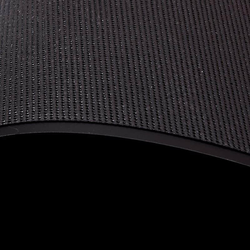 Klouzavá podložka inSPORTline Fluxlide 180 cm