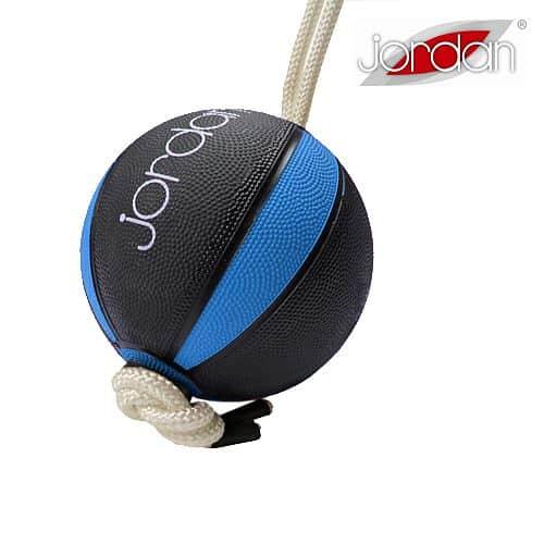 Tornado Ball 4 kg tmavě modrý
