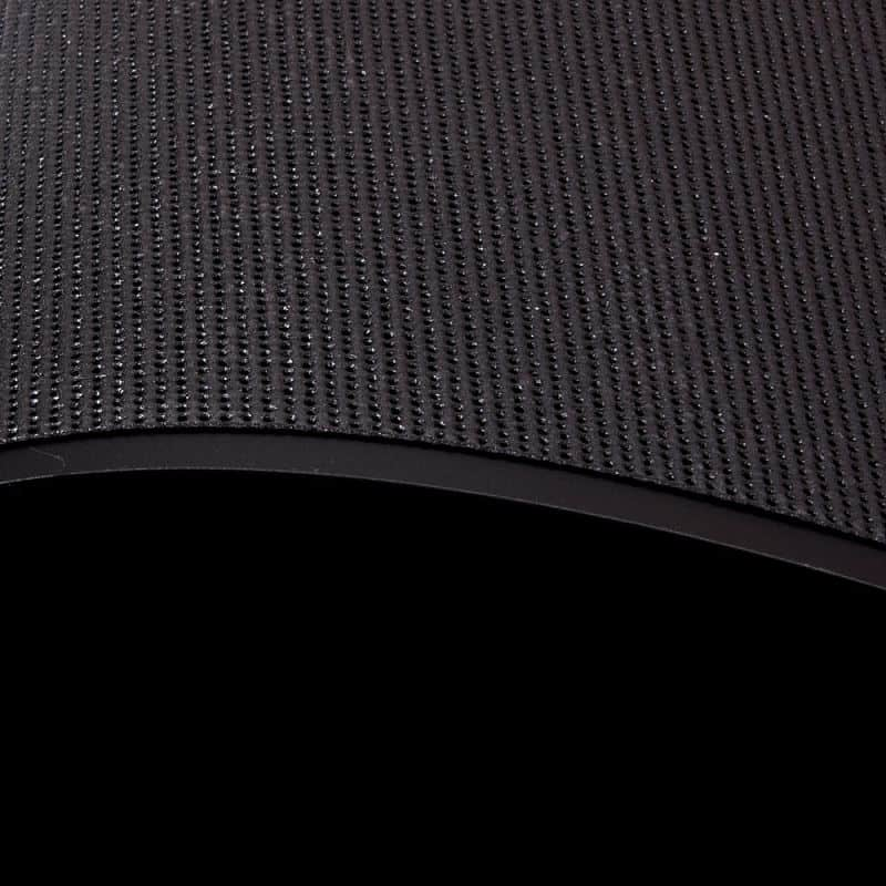 Klouzavá podložka inSPORTline Fluxlide 230 cm