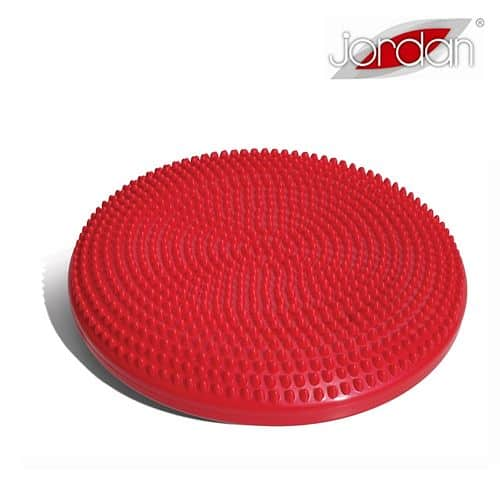 JORDAN FITNESS Air stability disc