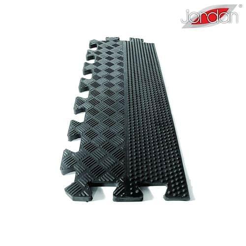 Easy-Lock Free weight 12 mm Jordan Fitness - Hrana
