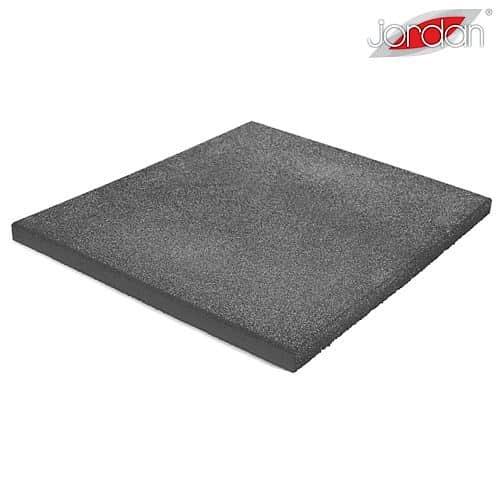 Activ flooring Jordan Fitness 30 mm - Šedá