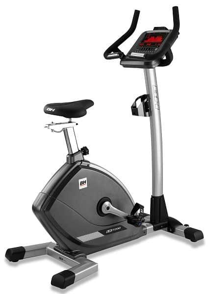 BH Fitness LK7200 - montáž zdarma, servis u zákazníka