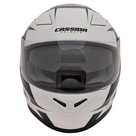 Moto helma Cassida Evo
