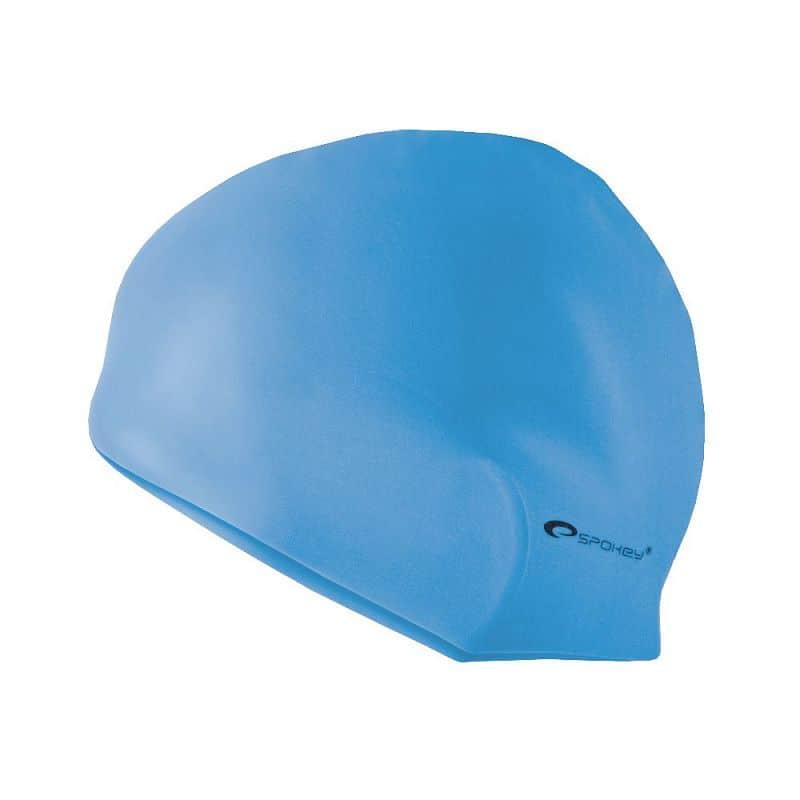 SUMMER-Plavecká čiapka silikónová