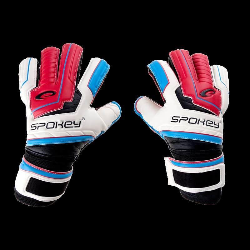CHAMPION Brankářské rukavice