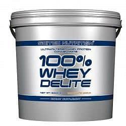 Scitec Protein Delite 4000 g