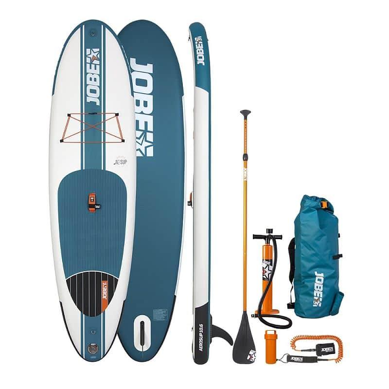 Paddleboard Jobe Aero SUP 10.6