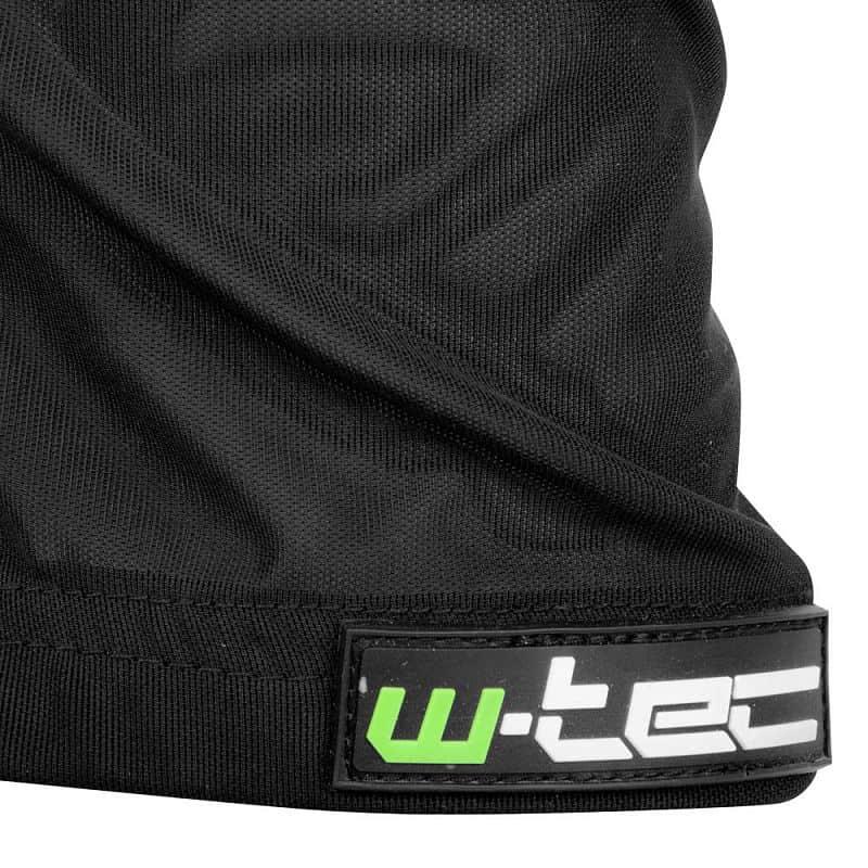 Kraťasy s protektory W-TEC Xator
