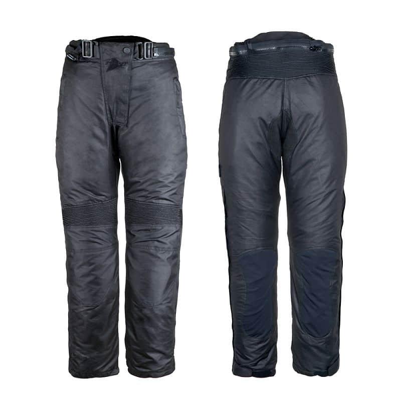 Motocyklové kalhoty ROLEFF Kodra