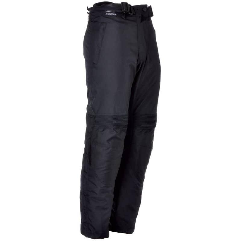 Dámské motocyklové kalhoty ROLEFF Kodra