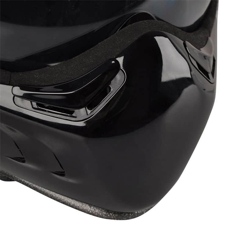 Moto přilba Roof Boxer V8 Grafic