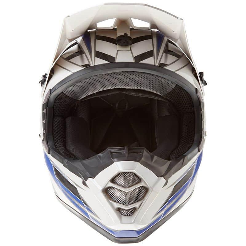 Motokrosová přilba BELL SX-1