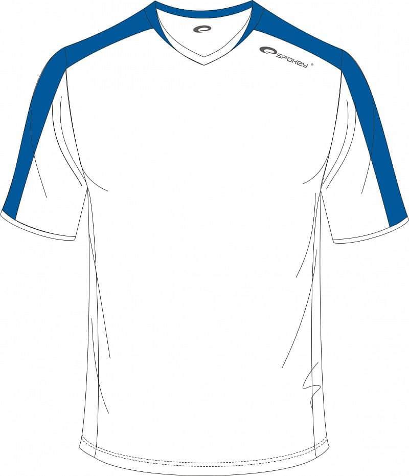 Fotbalové triko Junior  vel. 128 - 158 cm