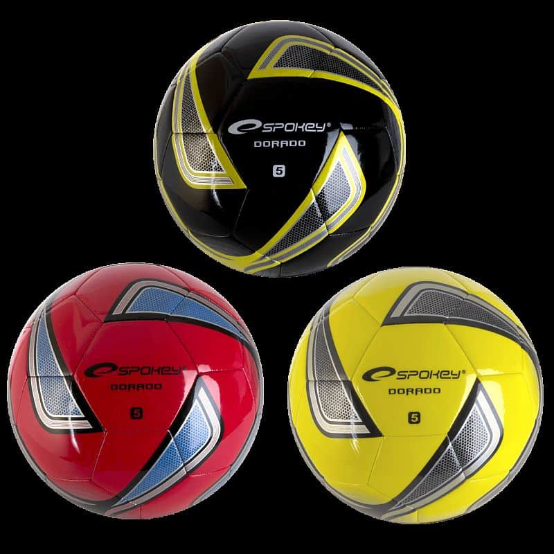 DORADO fotbalový míč  vel. 5