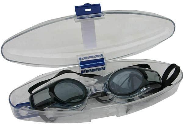 Plavecké brýle Manuela Antifog