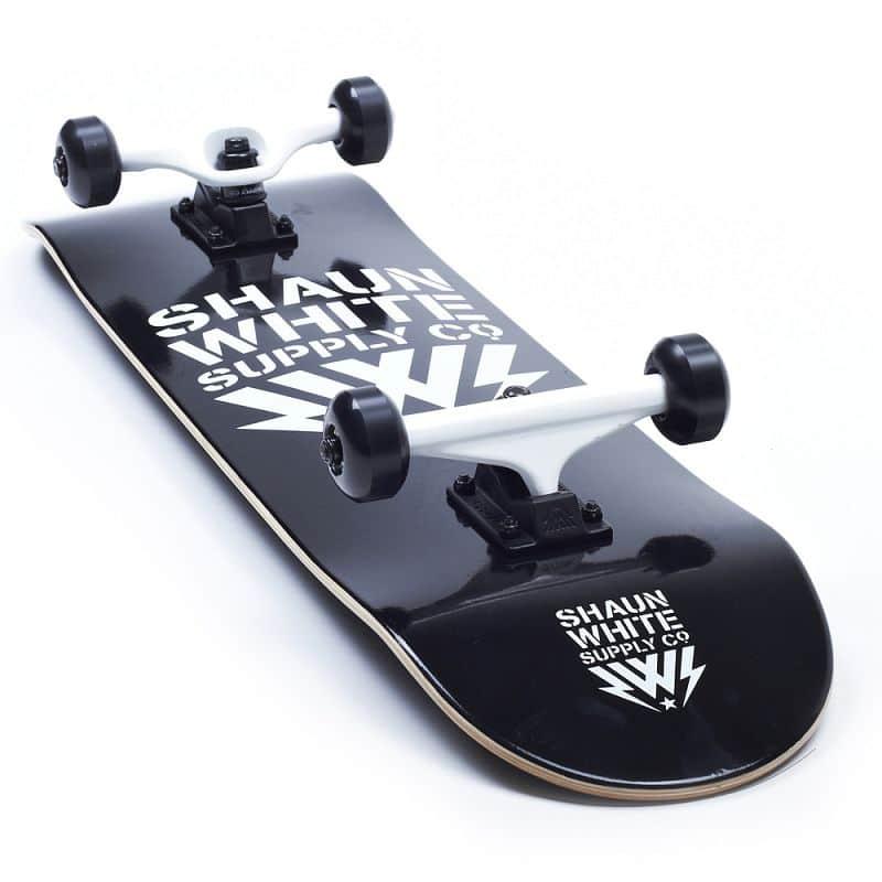 Skateboard Shaun White Core