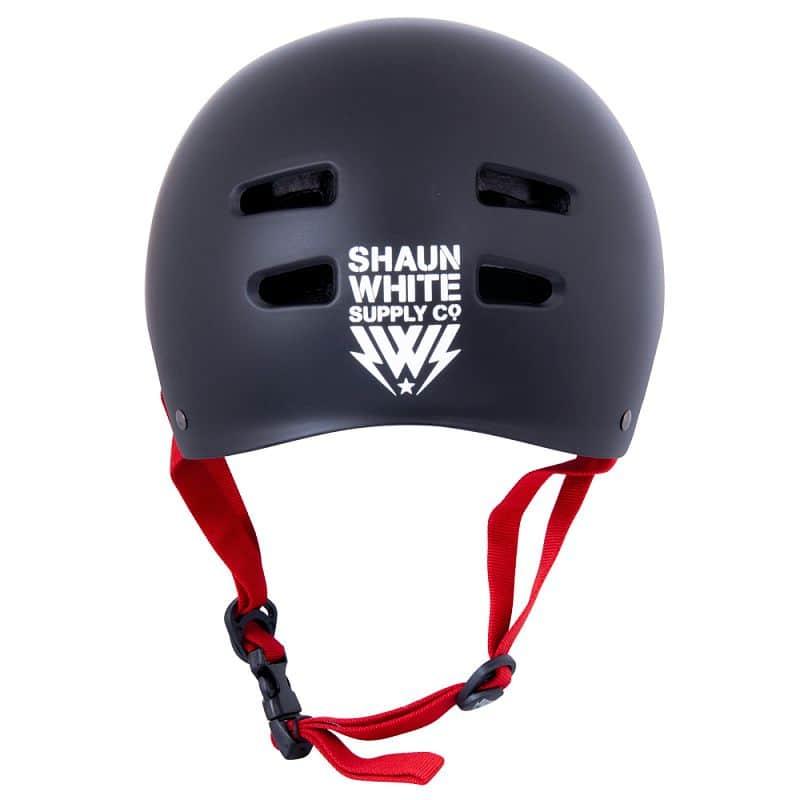 Set chráničů Shaun White P2