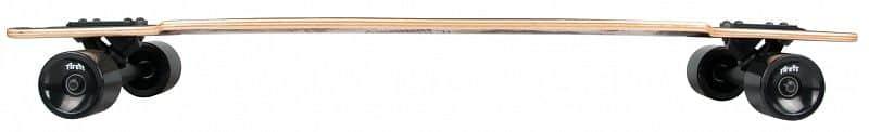 "Area longboard Zebbie 39"" (99,1 cm)"