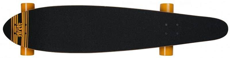 "Area longboard Safari Kush 42"" (106,7 cm)"