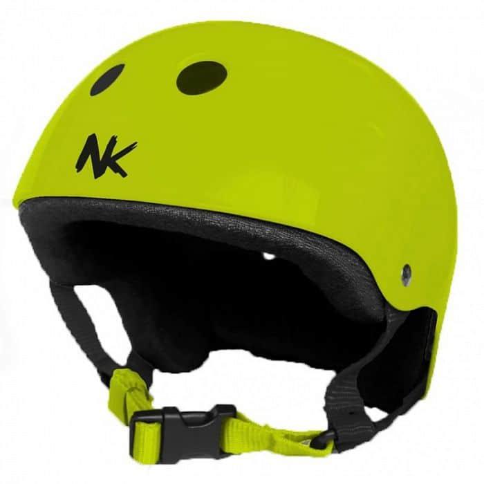 Nokaic helma zelená