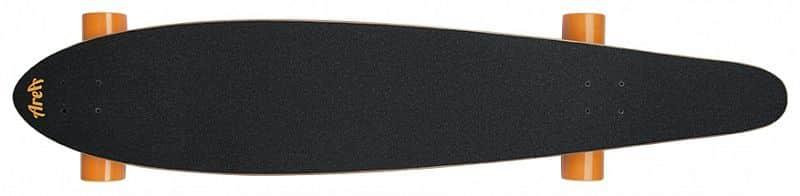 """Area longboard Z-Dance 45,9"""" (116,5 cm)"""