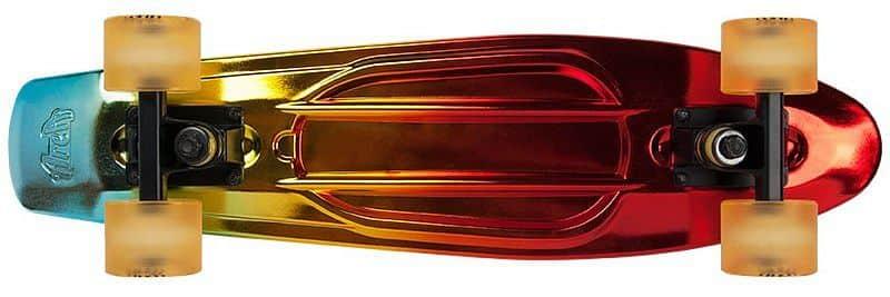 "Area candy board Trinity rainbow 22"" (56 cm)"