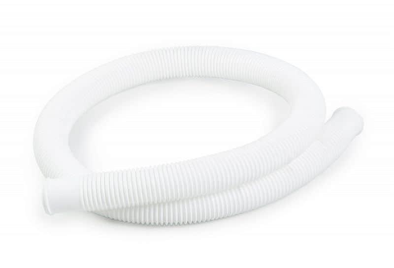 Bazénová hadice Bestway průměr 32 mm