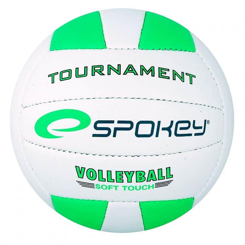TOURNAMENT II Volejbalový míč vel.5