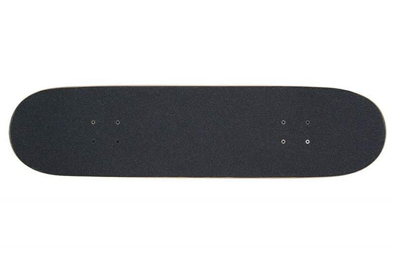 Area Brklyn skateboard 78,50 cm