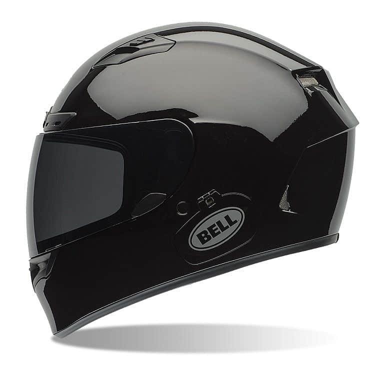 Moto přilba BELL Qualifier DLX