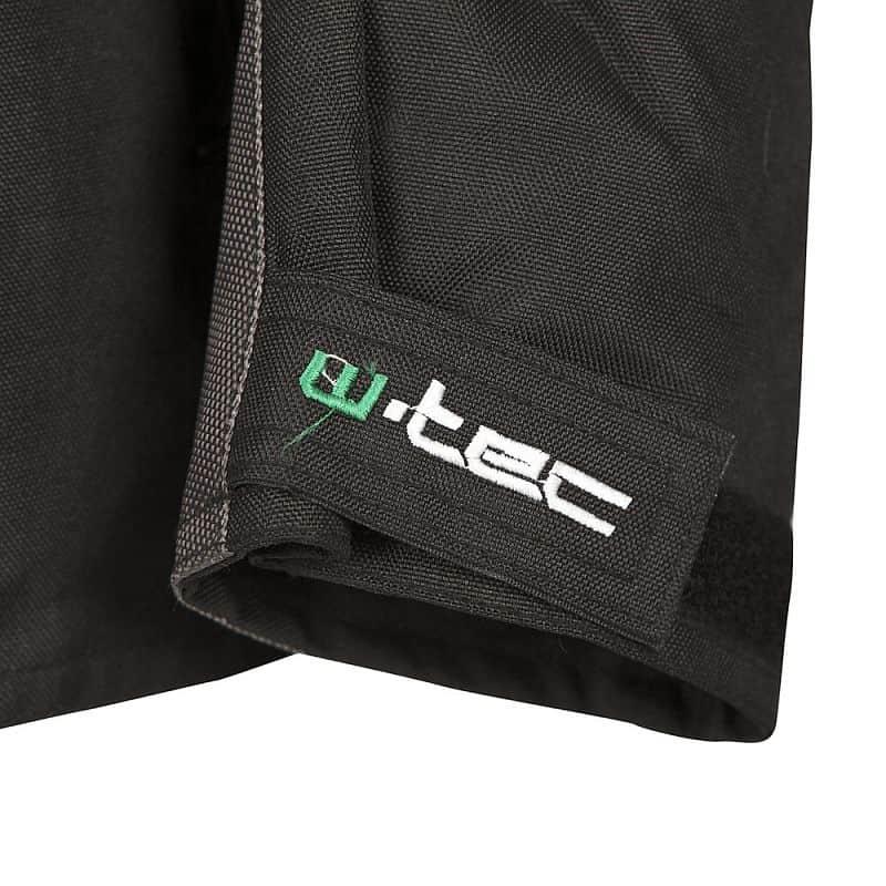 Moto bunda W-TEC Foibos PLUS