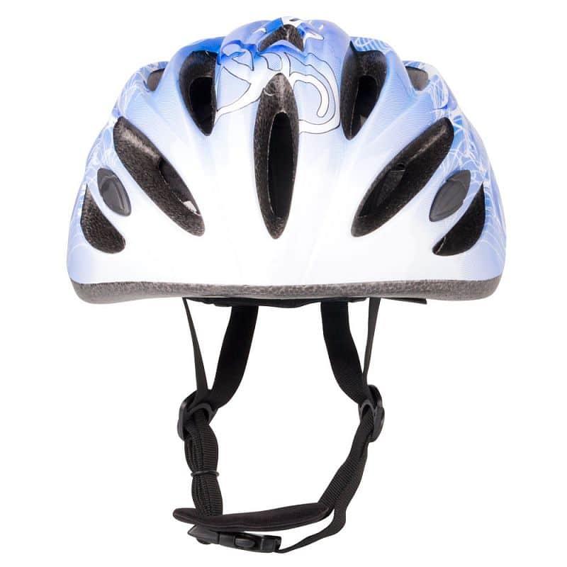 Cyklo přilba WORKER Biky