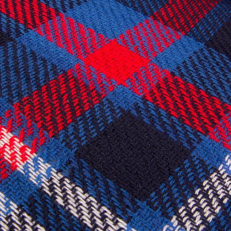 Pikniková deka inSPORTline 130x150 cm