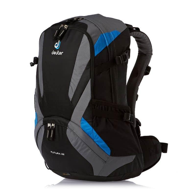Turistický batoh DEUTER Futura 22 2016