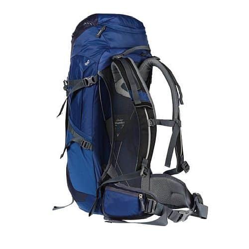 Turistický batoh DEUTER Futura 32 2016