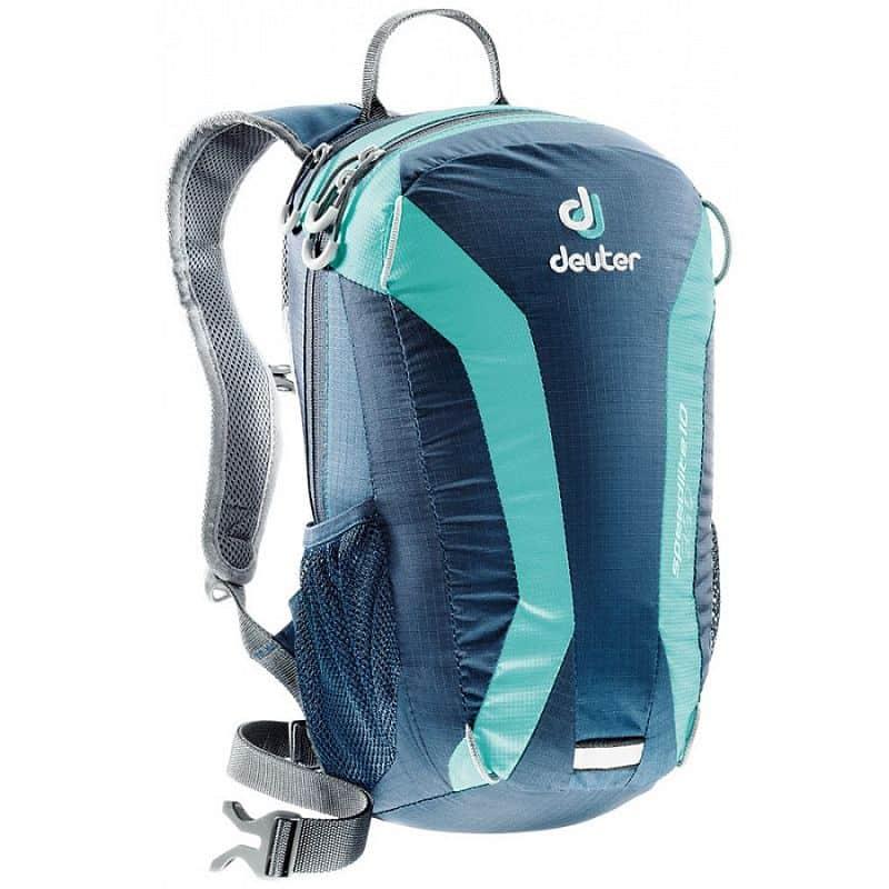 Horolezecký batoh DEUTER Speed Lite 10 2016