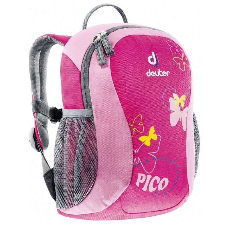 Dětský batoh DEUTER Pico 2016