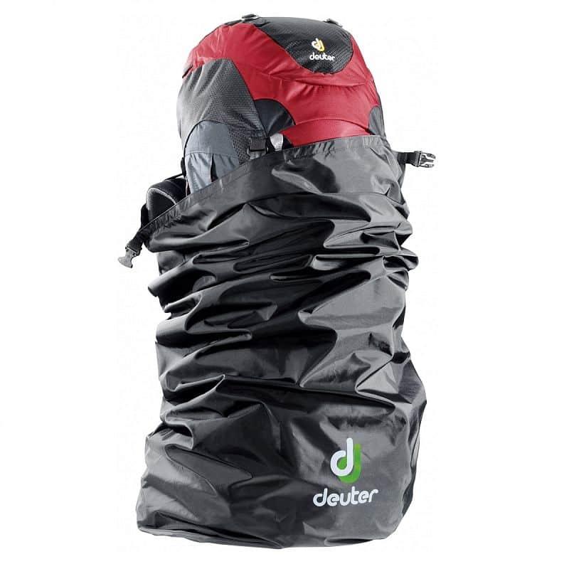 Přepravní obal na batoh DEUTER Flight Cover 60 2016