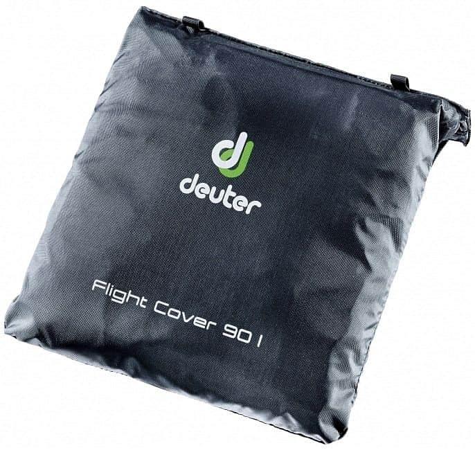 Pláštěnka na batoh DEUTER Flight Cover 90 2016