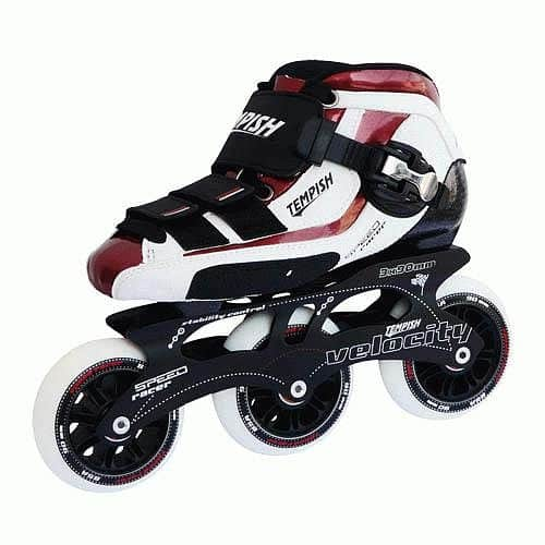 SPEED RACER III new 90 34 | black