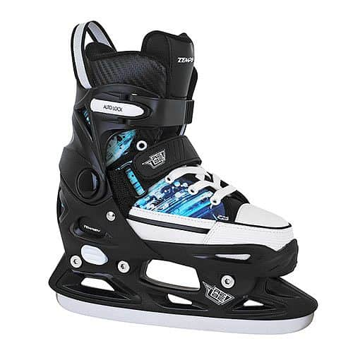 REBEL ICE ONE PRO 33-36