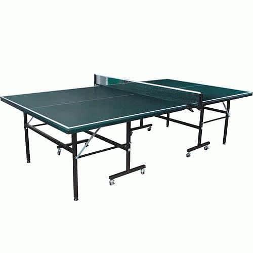 SCHOOL- stůl na st.tenis