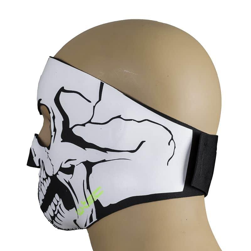 Víceúčelová maska W-TEC NF-7851